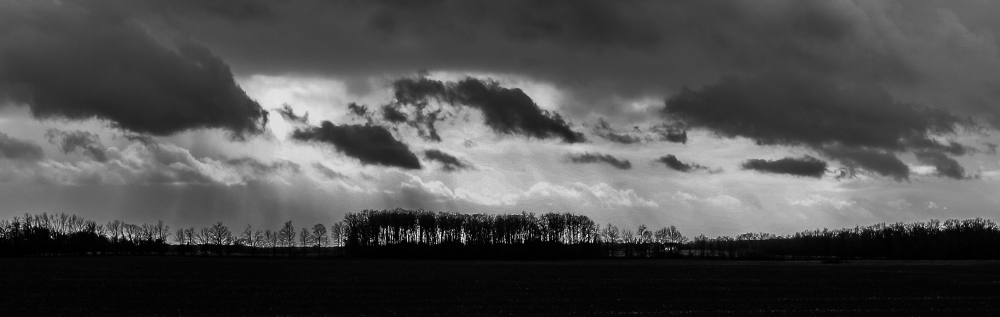 CloudUse