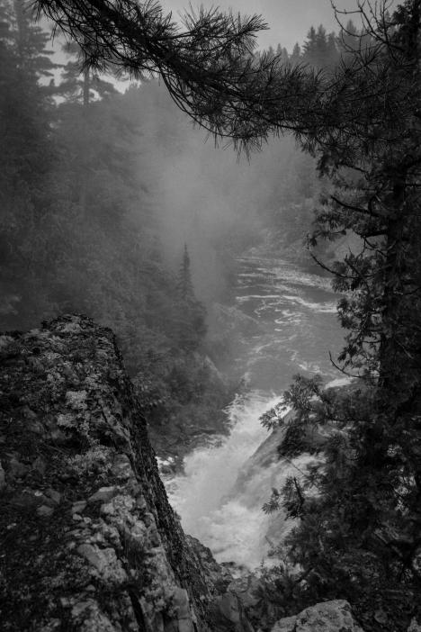 K_Waterfall