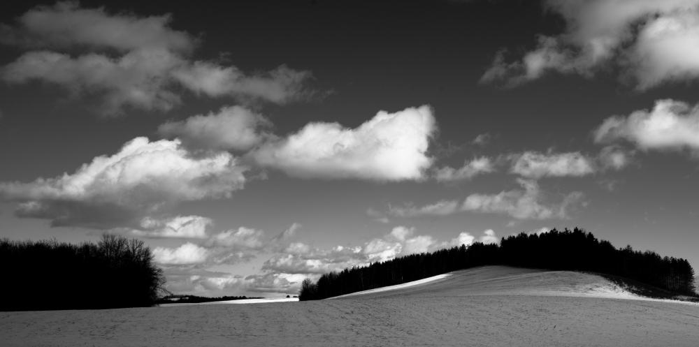 crownland-3